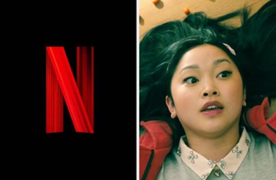 Vamos testar o seu gosto em originais da Netflix?