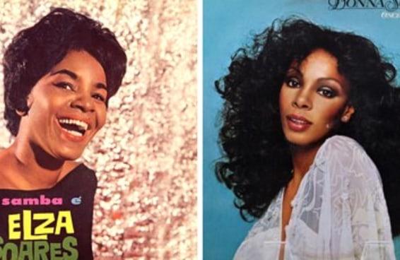 27 cantoras negras de outras gerações para jamais esquecer