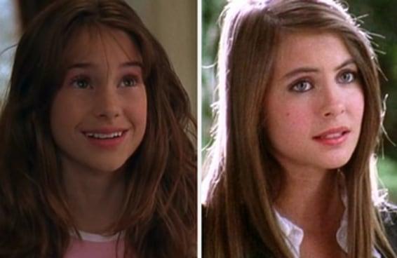 19 falhas em roteiros de dramas adolescentes que nos deixaram sem entender nada