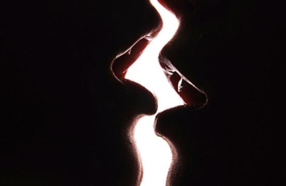 15 dicas para preliminares que vão deixar seu corpo em chamas