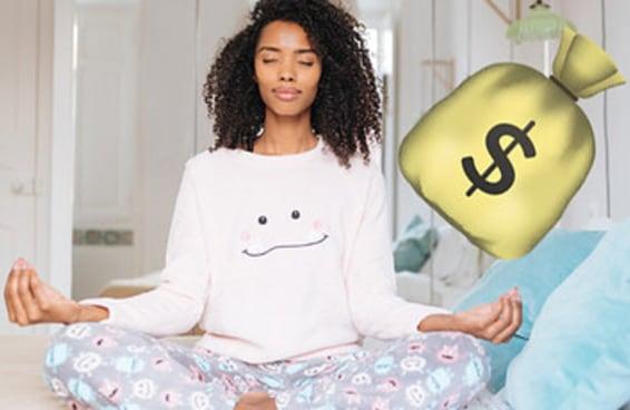12 dicas para você cuidar de si mesmo(a) sem gastar muito