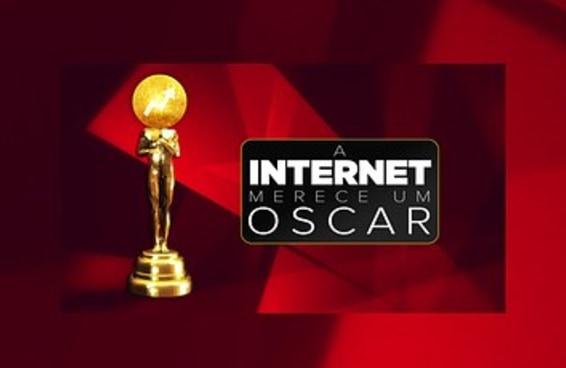 """Conheça os vencedores do prêmio BuzzFeed – """"A Internet Merece um Oscar"""""""