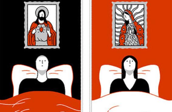 16 coisas que acontecem quando sua alma gêmea vai conhecer a sua família