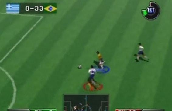 16 regras informais dos jogos de futebol no videogame