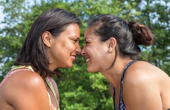 11 provas de que não precisamos do Dia da Visibilidade Lésbica