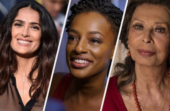 Netflix e ONU Mulheres lançam coleção especial de filmes e séries para o Dia Internacional da Mulher