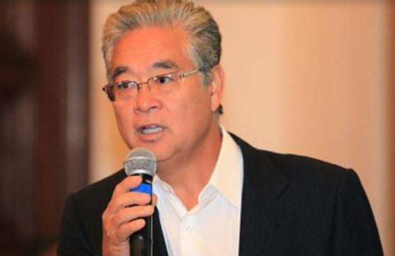 Okamotto admite que pediu dinheiro a OAS para armazenar acervo de Lula