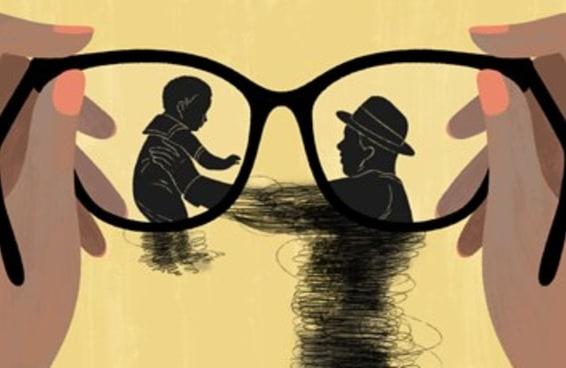 10 dicas de especialistas para você ter uma conversa ponderada sobre racismo com parentes ou amigos