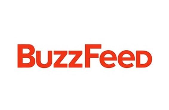 O BuzzFeed Brasil está mudando de plataforma