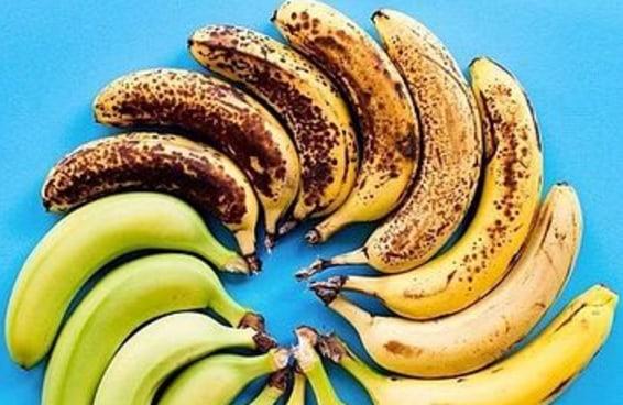 12 truques fáceis para manter frutas e verduras muito mais fresquinhas