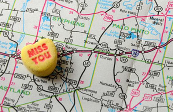 20 coisas que irão te ajudar no seu namoro a distância