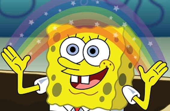 Quão gay é a energia que você irradia?