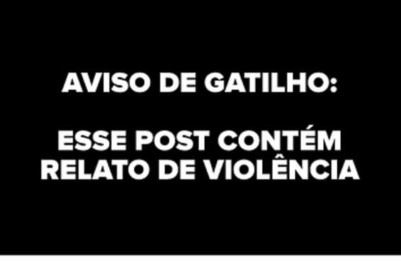 O Dia da Consciência Negra é marcado pelo assassinato de Beto Freitas