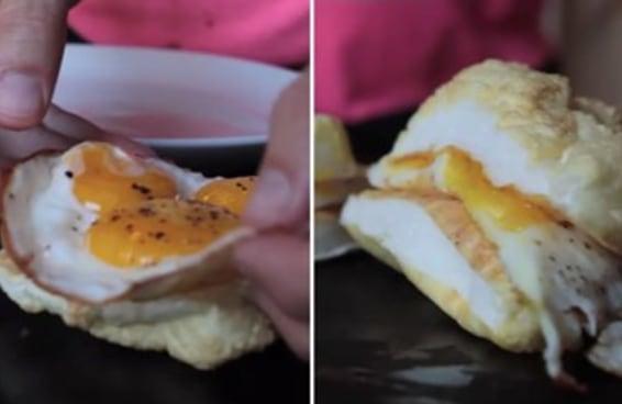 14 maneiras de preparar ovos que você provavelmente não experimentou ainda