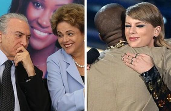 10 frases e fotos bonitas para celebrar o Dia do Amigo