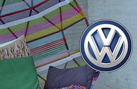 Volkswagen Virtus Brasil - Uma História De Sucesso
