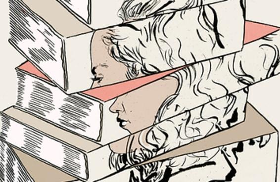 Como novas obras de ficção estão mostrando a complexa realidade dos transtornos mentais