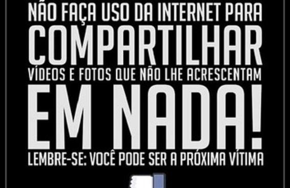 Fãs de Cristiano Araújo protestam contra de vídeo do corpo do cantor