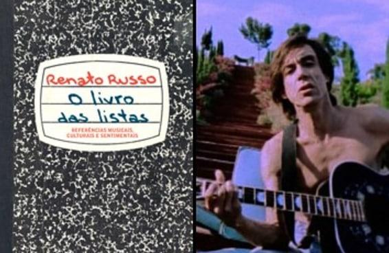 Este é o melhor da música dos anos 90 segundo Renato Russo