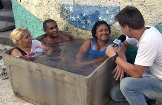 20 imagens que definem o verão brasileiro