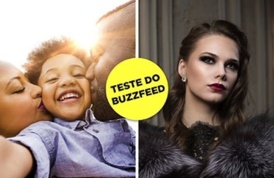 Este teste vai revelar quando você vai casar, ter filhos e ficar rico