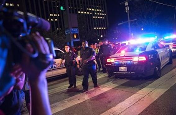 O que você precisa saber sobre a matança em Dallas e os protestos nos EUA