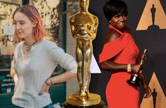 28 fatos que mostram que o Oscar também está a anos-luz da igualdade entre homens e mulheres