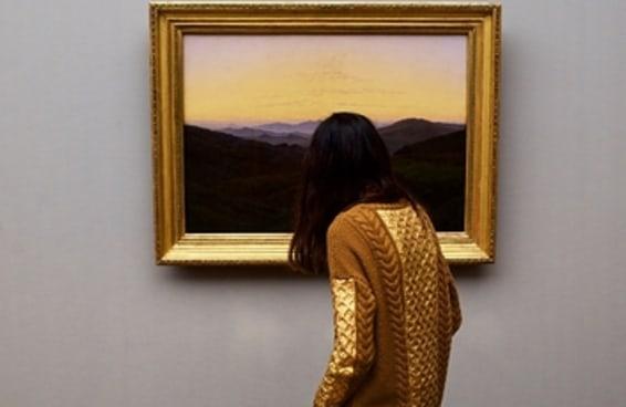 36 vezes em que a vida imitou a arte