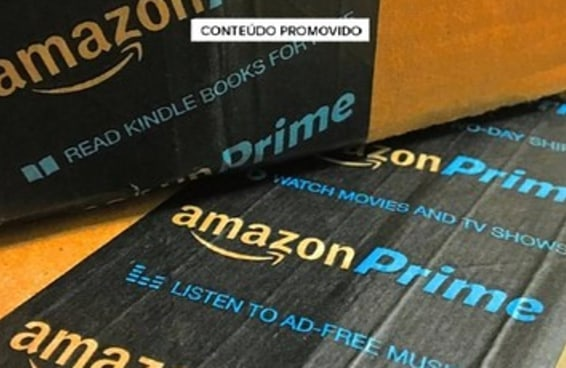 Como funciona o Prime Membership da Amazon Brasil