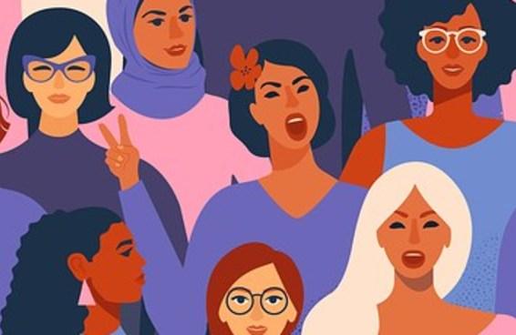 Qual mulher à frente do seu tempo você seria?