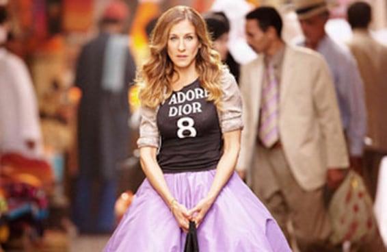 14 coisas que garotas que não ligam para moda vão identificar