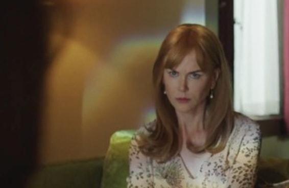 Até quando Nicole Kidman vai precisar provar o seu valor?