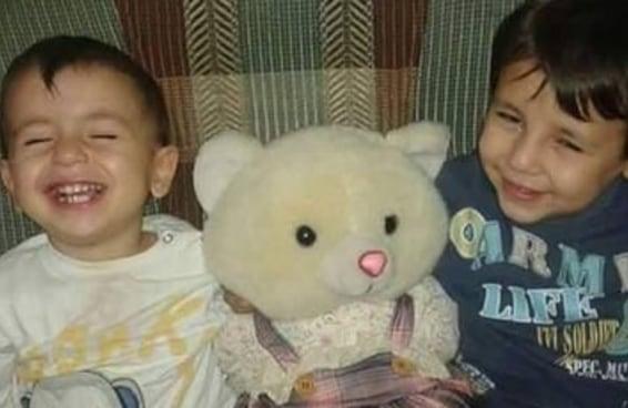 Tudo o que sabemos até agora sobre os dois meninos fotografados mortos em uma praia turca