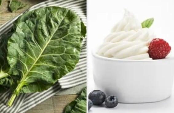 Esse teste dirá se você é um expert em comida saudável