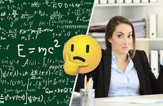 Faça esse teste e descubra o que resolveria boa parte de seus problemas