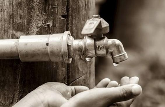 10 perguntas e respostas sobre a crise da água em São Paulo