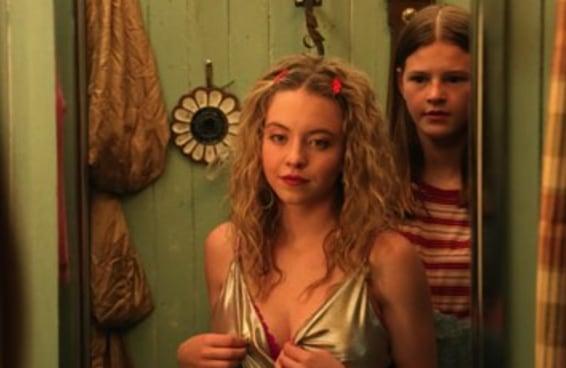 13 momentos cruciais que meninas lésbicas viveram antes de sair do armário