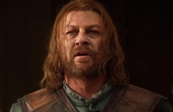 """Relembre a primeira temporada de """"Game of Thrones"""" e responda estes dilemas impossíveis"""