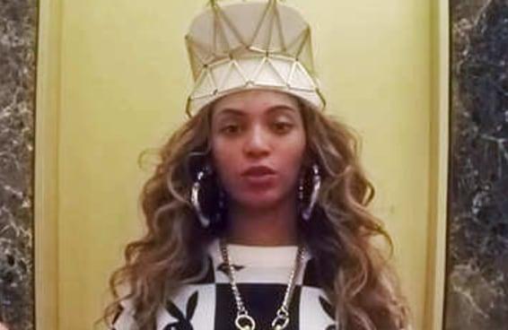 Diga seu signo e diremos qual é sua música-tema da Beyoncé
