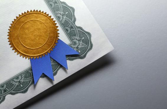Quantos prêmios Nobel da Paz você merece ganhar?