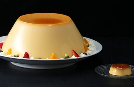 6 comidas gigantes que vão te deixar de queixo caído