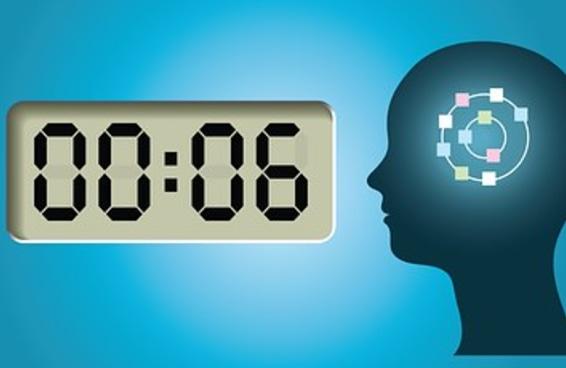 De quantos detalhes você consegue se lembrar em 6 segundos?