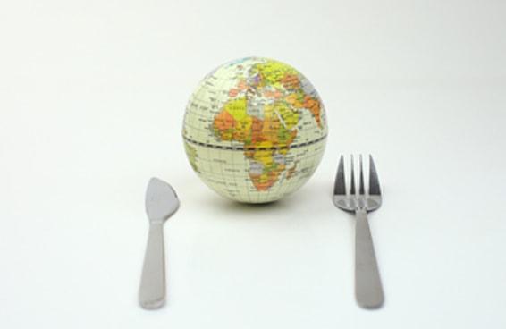 Escolha entre estas comidas de rua e revelaremos em que continente você deveria morar