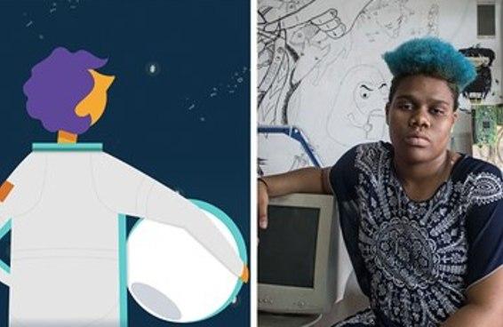 13 projetos criados por mulheres que combatem o machismo e o racismo na tecnologia