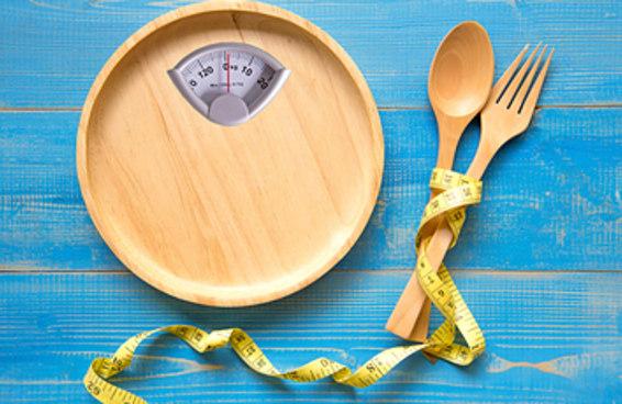 12 nutricionistas explicam por que dietas não funcionam e o que fazer em vez disso