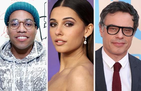 33 celebridades multirraciais que são na verdade da Ásia ou das Ilhas do Pacífico