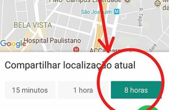 Esta novidade no WhatsApp pode ser muito útil para as mulheres