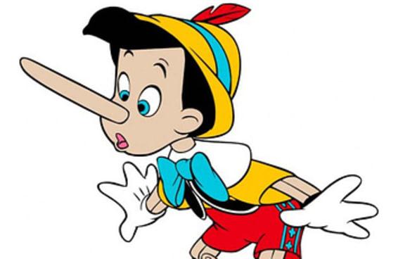 29 mentiras que você conta a si mesmo todos os dias