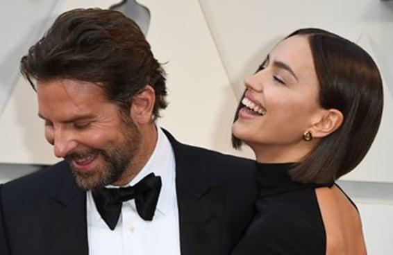 19 casais do Oscar que são metas de relacionamento