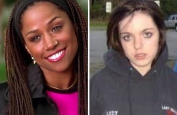 12 adultos que interpretaram adolescentes X como os adolescentes realmente são